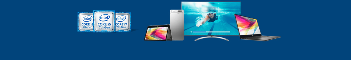 Up to 36% Off Dell Consumer Coupons, Promo Codes + 2 0% Cash