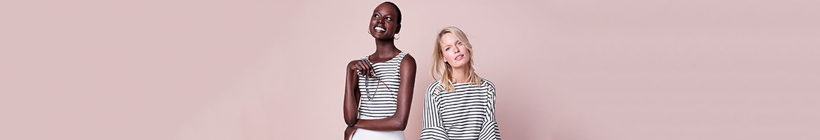 Ann Taylor Coupons, Promo Codes & Cash Back