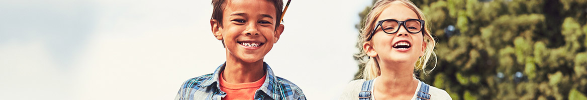 OshKosh B'gosh Coupons, Promo Codes & Cash Back