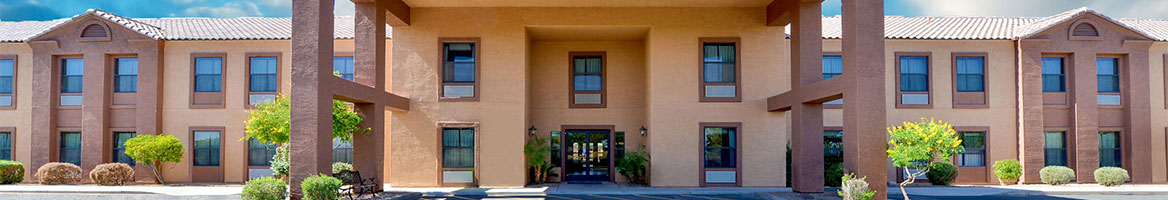 MainStay Suites by Choice Hotels Coupons, Promo Codes & Cash Back