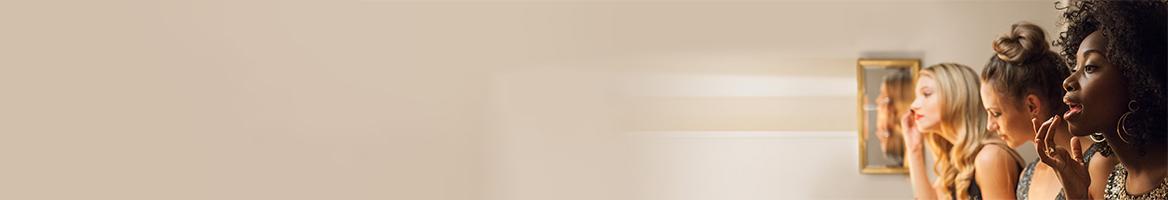 e.l.f. Cosmetics Coupons, Promo Codes & Cash Back