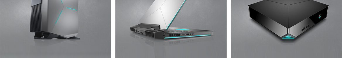 Alienware Coupons, Promo Codes & Cash Back