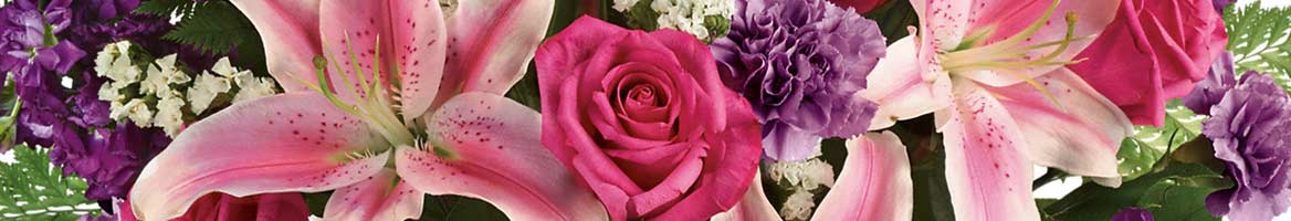 Teleflora Flowers Coupons, Promo Codes & Cash Back