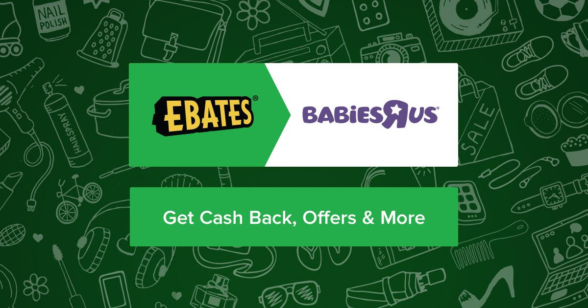 Babies R Us Coupons Deals Promo Codes