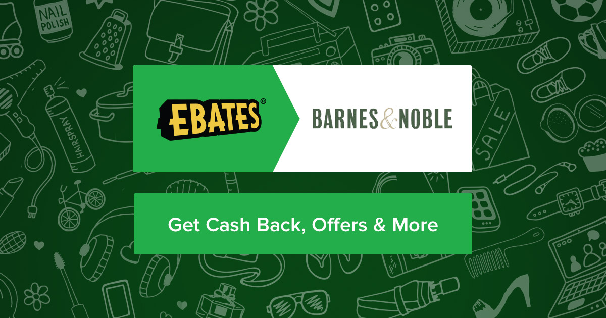 Up To 80 Off Barnes And Noble Coupons Promo Codes 2 0 Cash Back