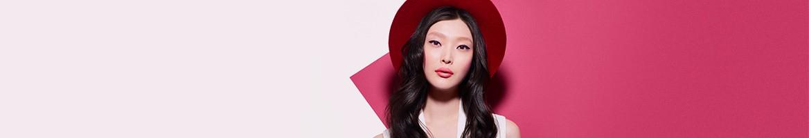 Shu Uemura Coupons, Promo Codes & Cash Back