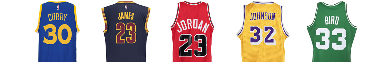 NBA Store Coupons, Promo Codes & Cash Back