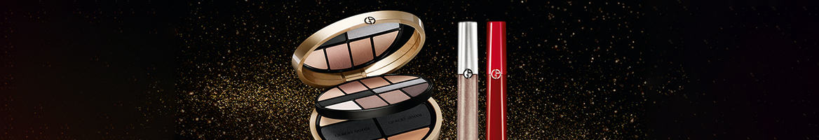 Giorgio Armani Beauty Coupons, Promo Codes & Cash Back
