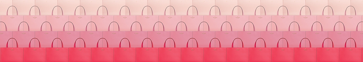 kate spade new york Coupons, Promo Codes & Cash Back