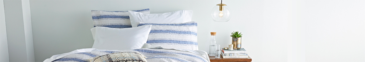Bed Bath and Beyond Coupons, Promo Codes & Cash Back
