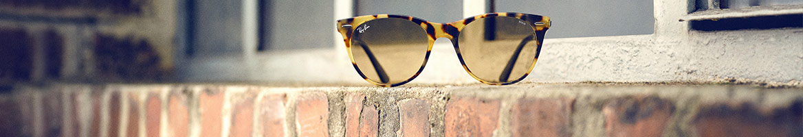 20a3d21371 Up to 30% Off Ray-Ban Coupons