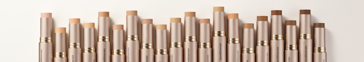 bareMinerals Coupons, Promo Codes & Cash Back