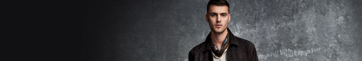 John Varvatos Coupons, Promo Codes & Cash Back