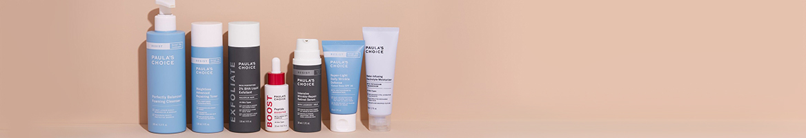 Paula's Choice Skincare Coupons, Promo Codes & Cash Back