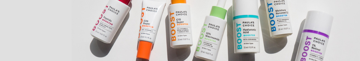 Paula's Choice Skincare Coupons, Promo Codes & Cash Back