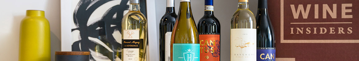 Wine Insiders Coupons, Promo Codes & Cash Back