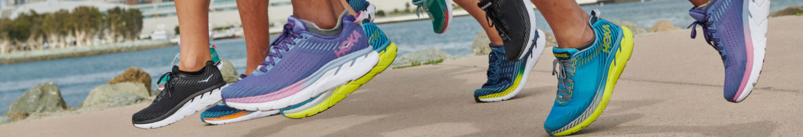Hoka One One Coupons, Promo Codes & Cash Back
