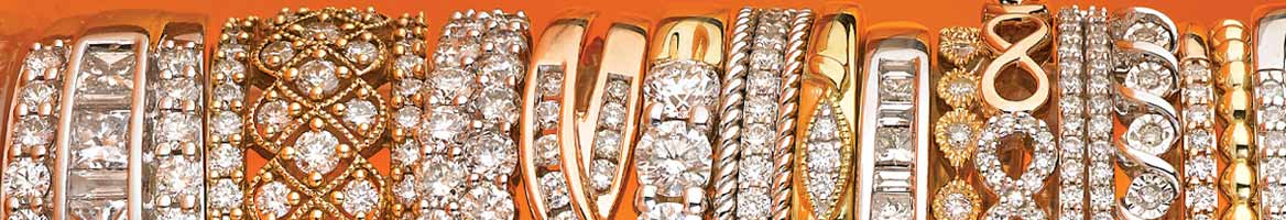 Fred Meyer Jewelers Coupons, Promo Codes & Cash Back