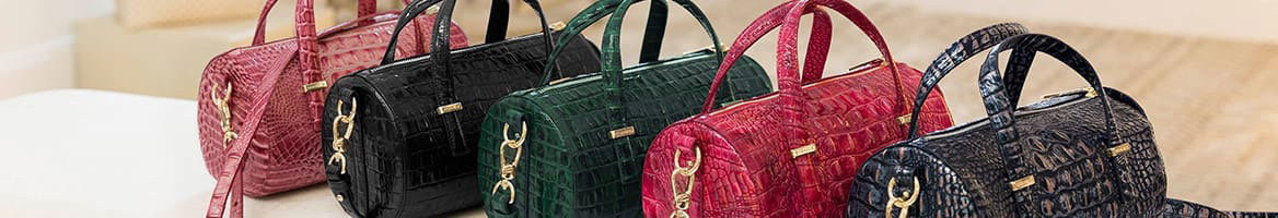 Brahmin Coupons Promo Codes Cash Back