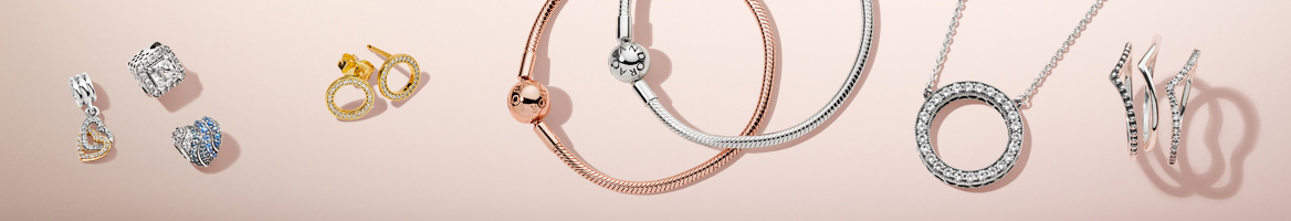 Up to 30% Off PANDORA Jewelry Coupons, Promo Codes + 1.0% ...