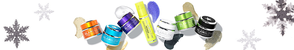 GLAMGLOW Coupons, Promo Codes & Cash Back
