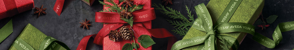 Aveda Coupons, Promo Codes & Cash Back