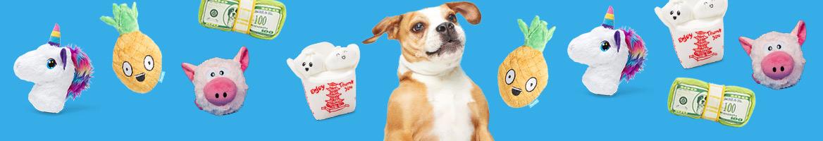 BarkShop Coupons, Promo Codes & Cash Back