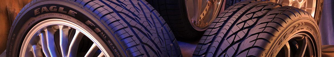 Goodyear Coupons, Promo Codes & Cash Back
