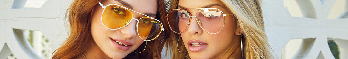 DIFF Eyewear Coupons, Promo Codes & Cash Back