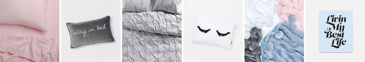 Dormify Coupons, Promo Codes & Cash Back