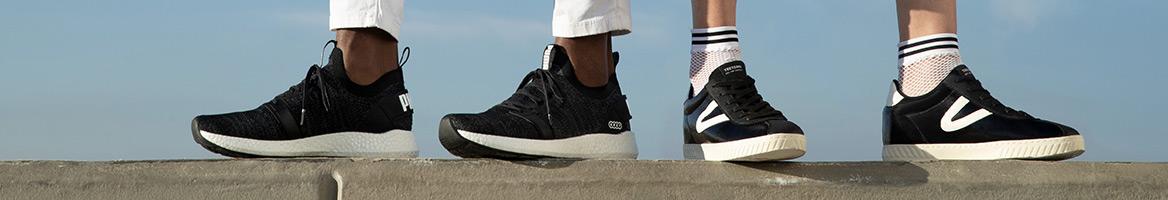 Shoes.com Coupons, Promo Codes & Cash Back