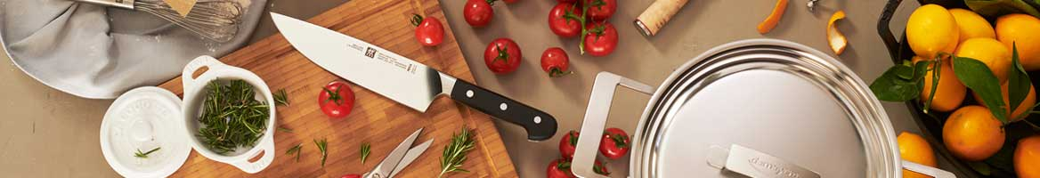 Zwilling Coupons, Promo Codes & Cash Back