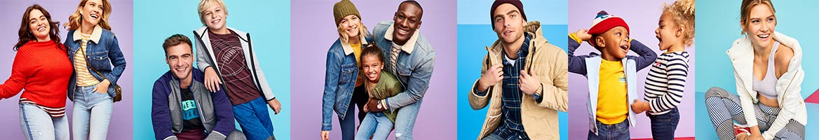 20b807b84d9652 Up to 75% Off Old Navy Coupons