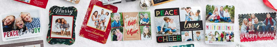 Shutterfly Coupons, Promo Codes & Cash Back