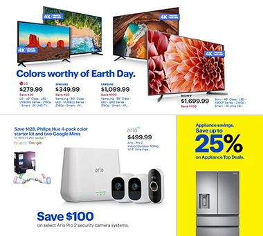 f6c7186e4ac Up to 25% Off Best Buy Coupons