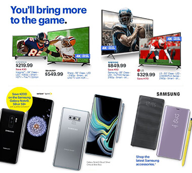 best buy coupons promo codes cash back