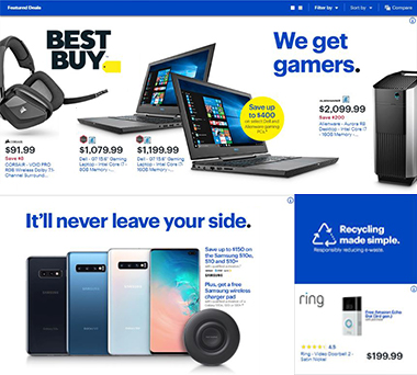 Up To 5 Off Best Buy Coupons Promo Codes 1 0 Cash Back