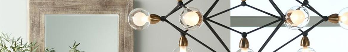 LAMPS PLUS Coupons, Promo Codes & Cash Back