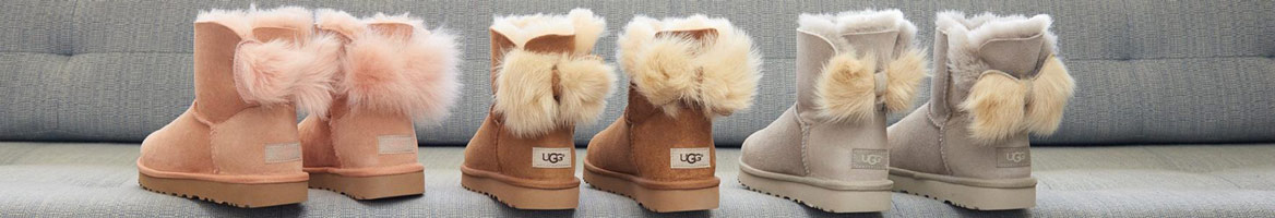 UGG Coupons, Promo Codes & Cash Back