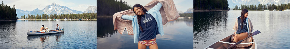 Up to 50% Off Aerie by American Eagle Coupons, Promo Codes +