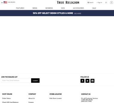 Last stitch free shipping code