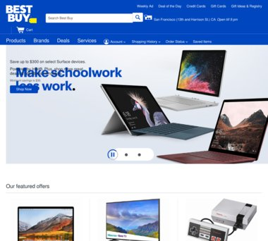 Best buy coupons for apple laptops
