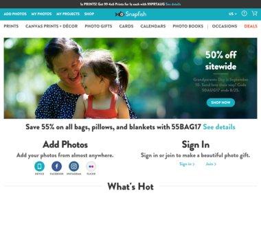 skabe en dating hjemmeside