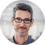 Greg Kaplan, CFO